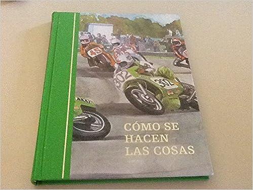 El\Mundo de los Ninos Vol. 9: Salvat Staff: 9780785959373: Amazon.com: Books