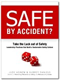 img - for Safe By Accident? book / textbook / text book