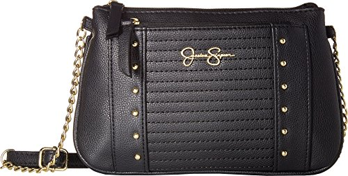 Jessica Simpson Leather Handbags - 3