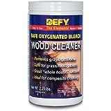 DEFY Wood Cleaner 2.25 lb