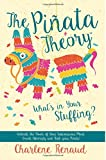 The Piñata Theory: What's In Your Stuffing?: Unleash the Power of Your Subconscious Mind, Smash Adversity and Rock your Piñata!