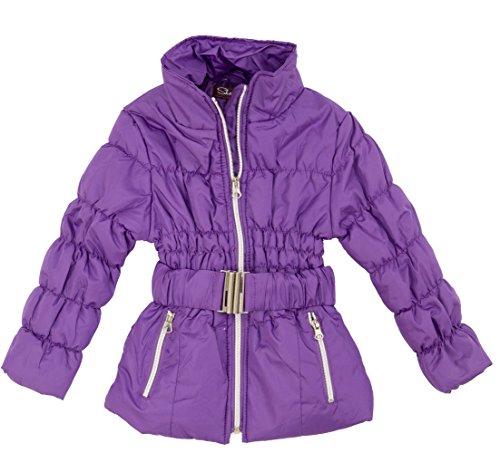 30610-shampoo-little-girls-belted-puffer-winter-coat-2t-6x-in-plum-size