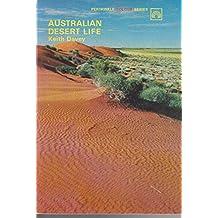 Australian Desert Life