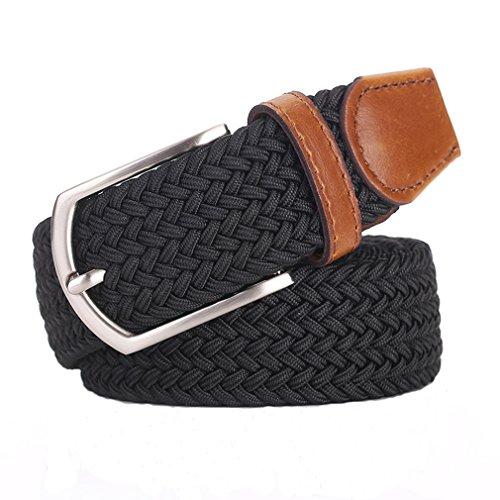 The 8 best belts for women plus size