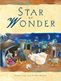 Star of Wonder, Leena Lane, 0687643910
