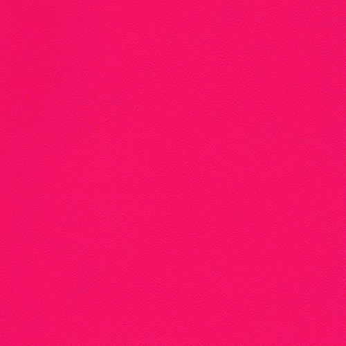 シンコール  壁紙49m  ビニル  レッド  SW-2493 B075BVPHVD 49m|レッド2