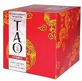 Tao Stones, Martin Palmer and Zhao Xiaomin, 1859060722