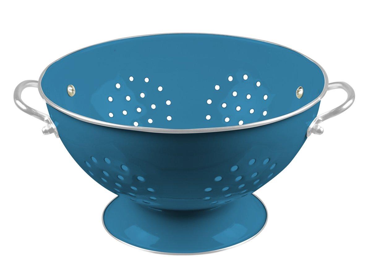Beper Colander, Blue PE.901