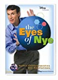 The Eyes of Nye : HUMAN CHARACTERISTICS AND ADAPTATION