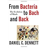 Daniel C. Dennett (Author)   Buy new:  $28.95  $17.65  36 used & new from $16.86