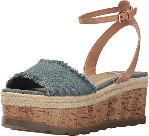g-by-guess-womens-baker-blue-wash-biscotti-wrecked-sandal