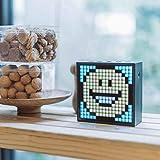 Divoom Timebox Evo Portable Bluetooth Pixel Art