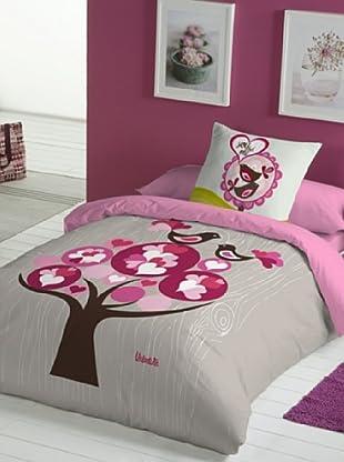 f0ba1a4715a Valentina Hogar & Igüi « ES Compras Moda PrivateShoppingES.com