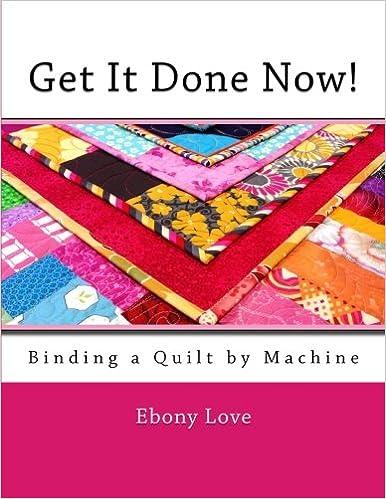 Ebony Love Line