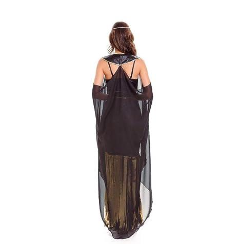 Pin Disfraces De Halloween Mujeres Disfraz De Diosa De