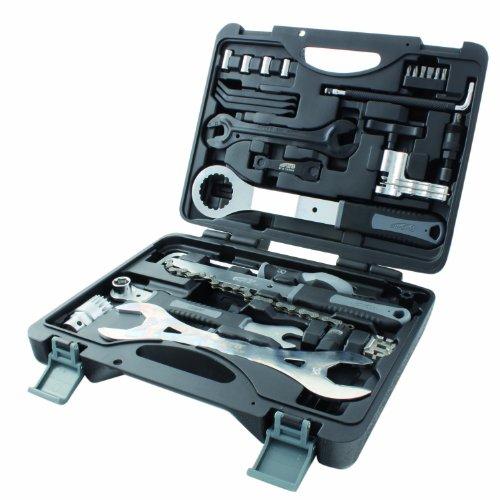 SuperB TBA 2000 - Caja con herramientas para bicicleta 93.92€