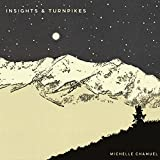 Insights & Turnpikes