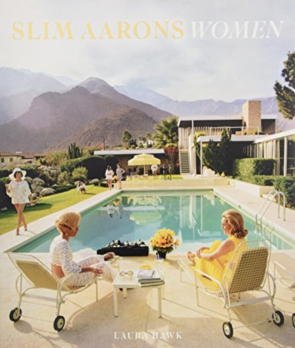 Pdf Photography Slim Aarons: Women