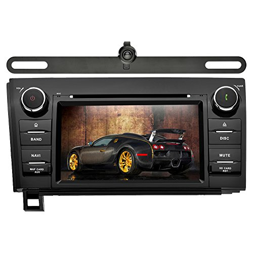 yinuo-in-dash-android-51-double-din-7-inch-capacitive-touch-screen-car-stereo-dvd-player-gps-navigat