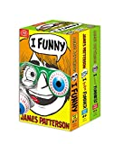 img - for I Funny Boxed Set book / textbook / text book