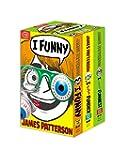 I Funny Boxed Set