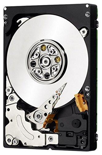 Cisco A03-D600GA2= 600GB SAS 10K RPM 6GB SFF HDD HOT PLUG DRIVE SLED (Plug Drive Sled)
