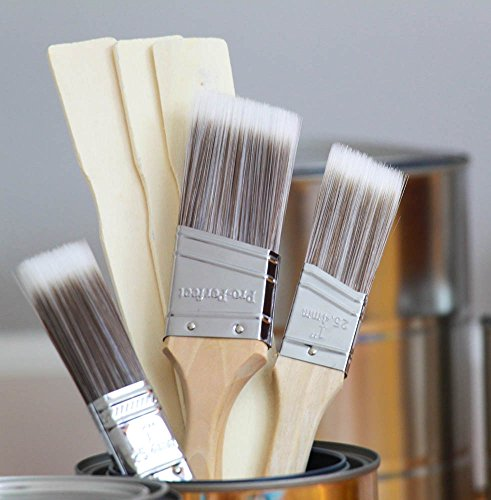Pack PERFECT PAINT BRUSH Angle