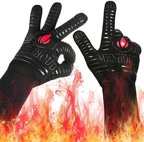1472%E2%84%89 Extreme Resistant Gloves Kitchen