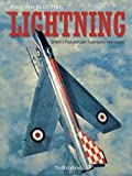 English Electric Lightning, Tim McLelland, 1906537038