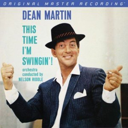the very best of dean martin - 9