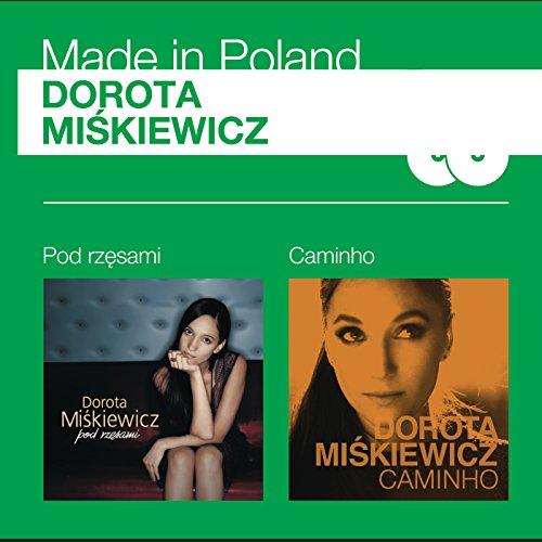Amazon.com: Gra-a-a: Dorota Miskiewicz: MP3 Downloads