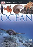 Ocean (Eyewitness)