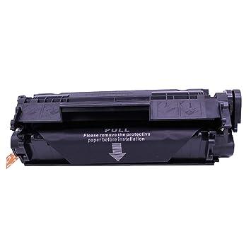 Compatible con el Cartucho de tóner LBP2900 de Canon, para ...