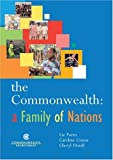 img - for The Commonwealth: A Family of Nations: Pupil Book by Paren Liz Coxon Caroline Dorall Cheryl (2004-06-01) Paperback book / textbook / text book