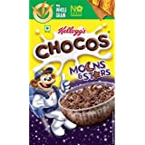Kellogg's Chocos Moons and Stars, 700g