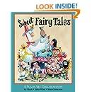 Sweet Fairy Tales