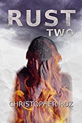 Rust: Two