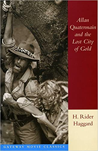 allan quatermain and the lost city of gold movie online