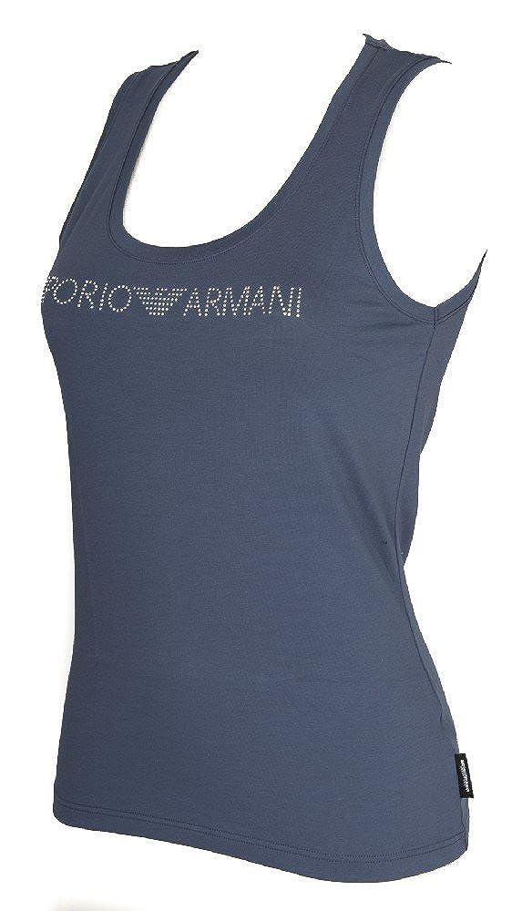 Emporio Armani Tank Woman Women Item 163319 8P263