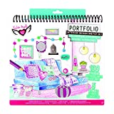 hgtv designer portfolio Fashion Angels Interior Design Sketch Portfolio, Assorted