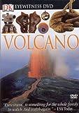 Volcano (DK Eyewitness DVD)