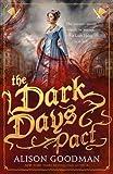 The Dark Days Pact: A Lady Helen Novel
