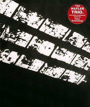 One Dozen Ecomomical Stories - Trio Hafler