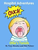 Magnus 35 remedies to cure tonsils the natural way