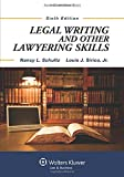 Legal Writing & Other Lawyering Skills, Sixth Edition (Aspen Coursebook)