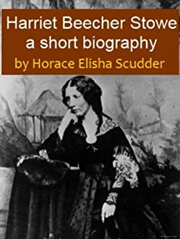a short analysis of the book uncle toms cabin by harriet beecher stowe As jane tompkins has written about uncle tom's cabin, stowe's very conservatism  godey's ladies book  harriet beecher stowe: a life (new york: oxford .