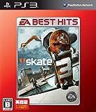 EA BEST HITS スケート 3 英語版 (日本語マニュアル同梱)