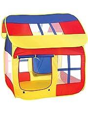 خيمة الاطفال الكبيرة