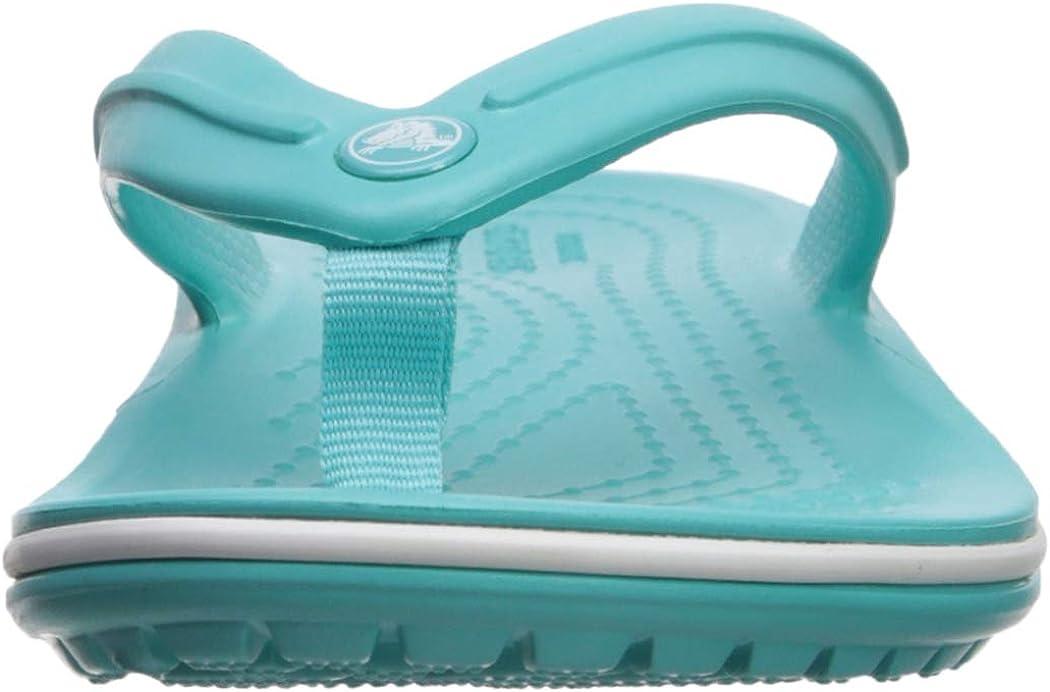 Crocs Kids Crocband Flip Flop