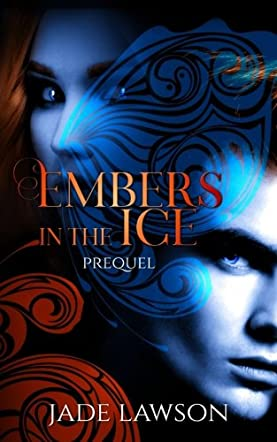 Embers in the Ice